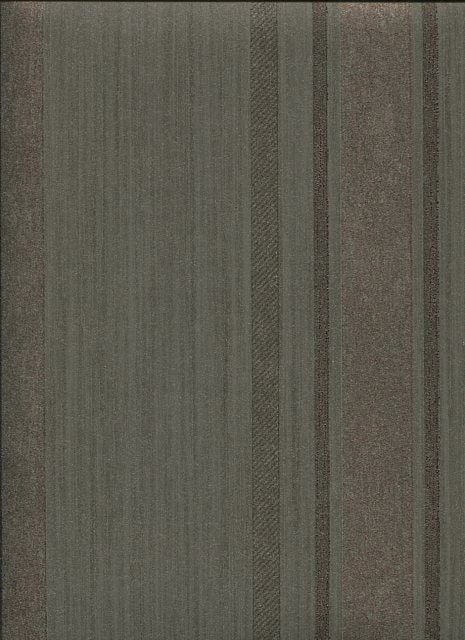 24 Carat AV Design Studio Wallpaper 5059-4