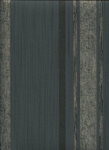 24 Carat AV Design Studio Wallpaper 5059-1
