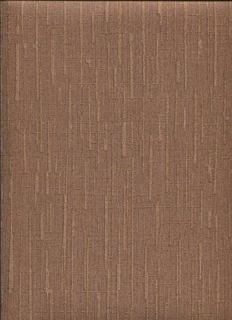 24 Carat AV Design Studio Wallpaper 5057-8