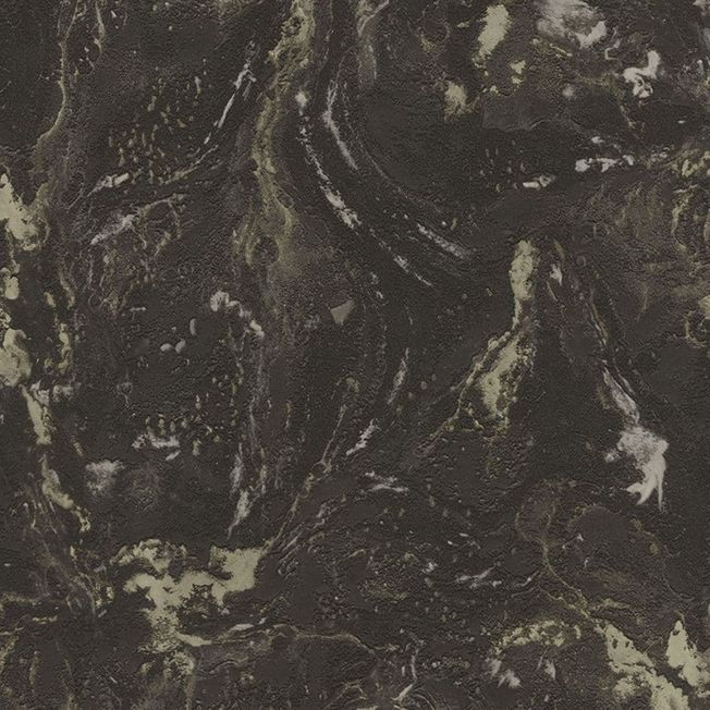 #Carrara 2 Wallpaper # 83633 #Decori & Decori
