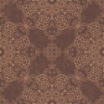 Shiraz Wallpaper SR28504