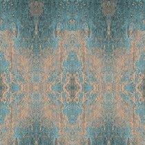 #Shiraz Wallpaper MG11204 #waasils