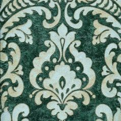 #Verde 2 Wallpaper VD219174 By Design iD For Colemans