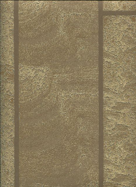 24 Carat AV Design Studio Wallpaper 5061-1