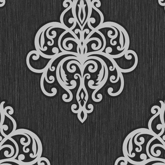 #Opal Decor Deluxe Wallpaper # 02491-10 #waasils